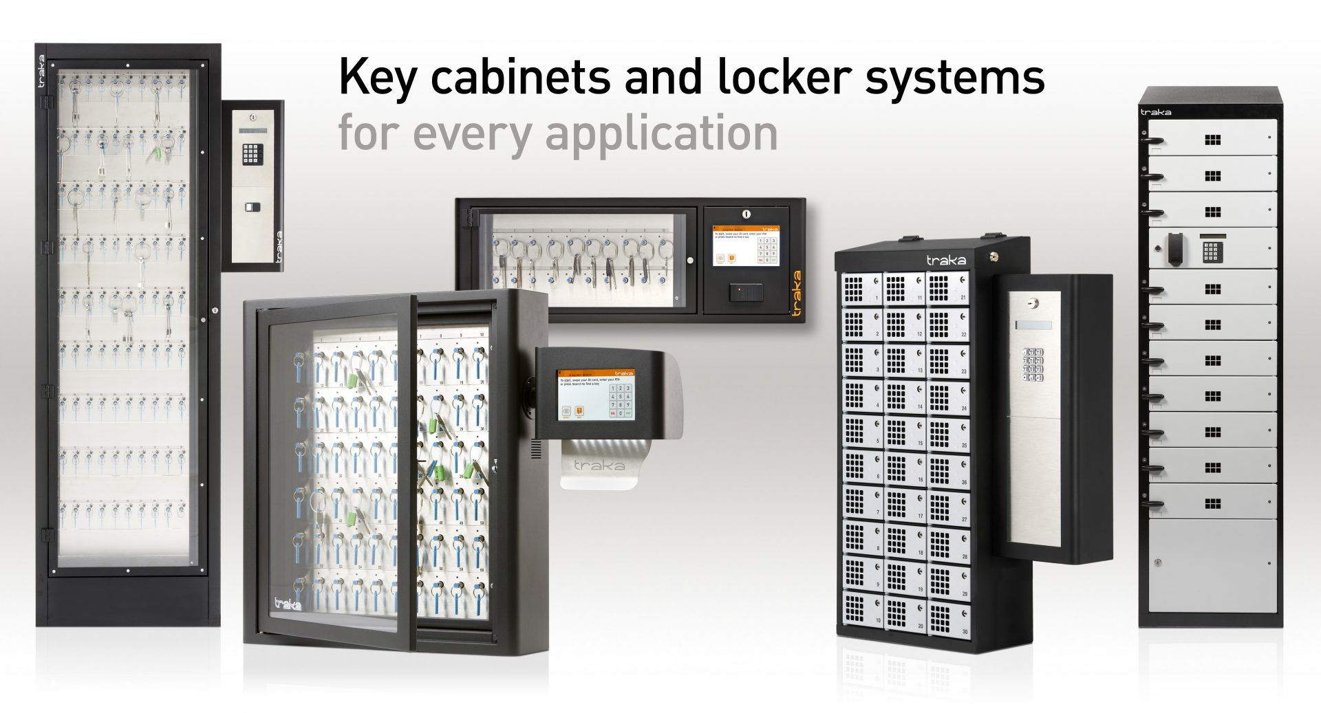 cabs_and_lockers_comp