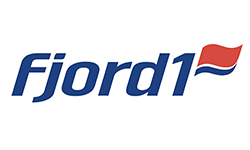 fjord1 logo
