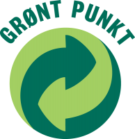 grontpunkt logo liten