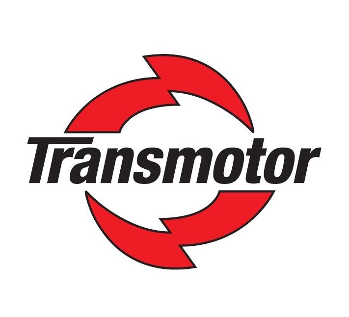 Transmotor logo