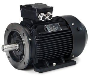Hoyer-IE2-Marine-Electricmotors